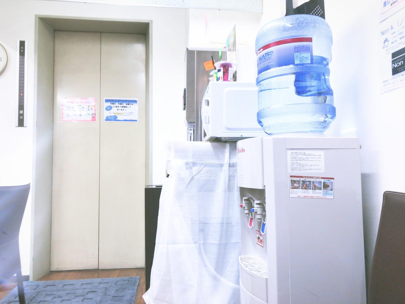 痩身渋谷美容外科クリニック渋谷院初回体験アラサー女子口コミレポ