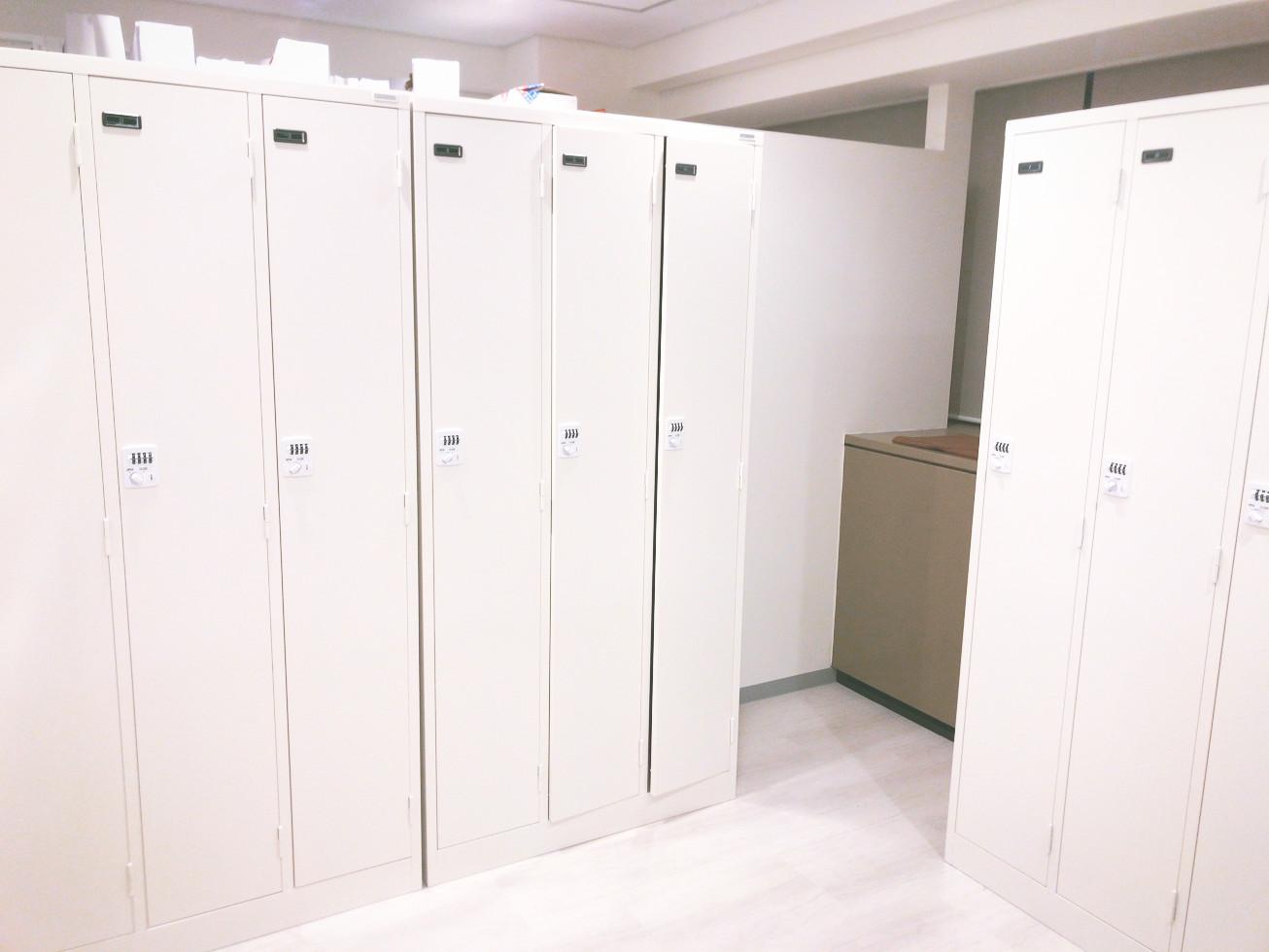 エールAILE横浜店初回体験アラサー女子クチコミレポ