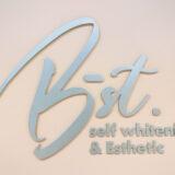 ビースト(B-st.)の悪い口コミ&評判の真相をセルフエステに行った私がレポートする